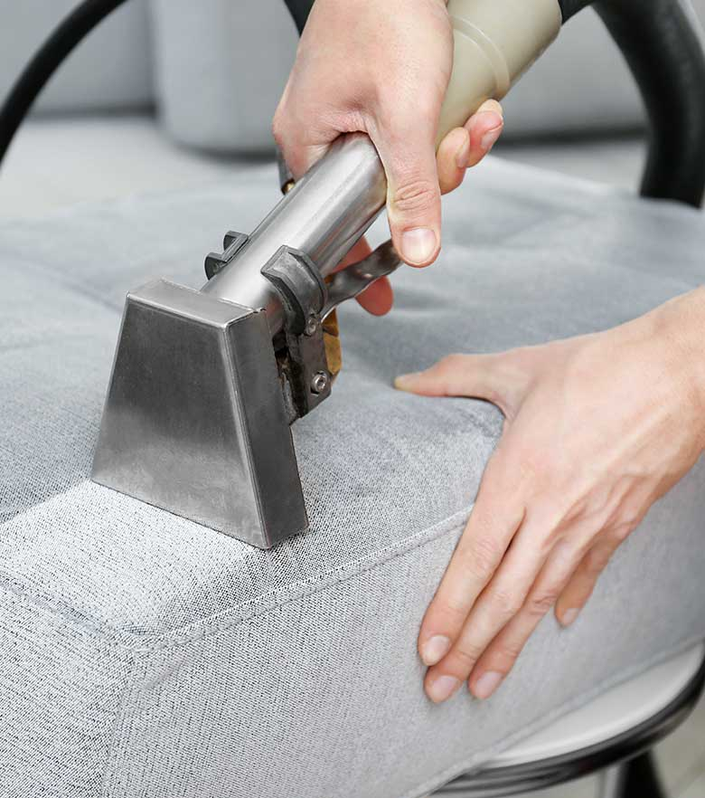 cleaning-professional-carpet-cleaning-upholstry-cleaning